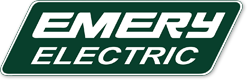 Emery Electric Ltd.