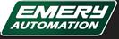 Emery Automation